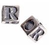 SS.925 Alpha Cubes R 5.1x5.1mm